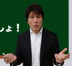 【語学】英語初心者が絶対やるべき勉強法①