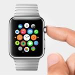 Appleを愛してやまない僕がApple Watchを買わない5つの理由