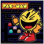 【エイプリルフール】Google Mapsでパックマンがプレイできるぞ!