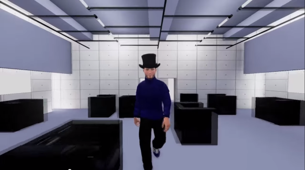JamiroquaiGame 1.1   YouTube