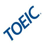 【語学】TOEIC900点ってどのくらいの英語力?