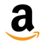 Amazonプライムビデオがアツい。「おぼっちゃまくん」もあるよ。