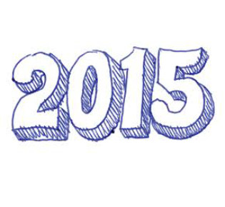 2015年マイ・ベストガジェット