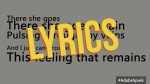 【音楽】洋楽の歌詞の意味を知りたい人向けのサービス